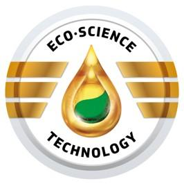 eco science technology
