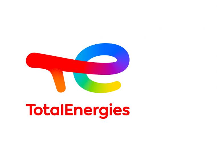 Μάθετε περισσότερα σχετικά με την TotalEnergies στην ειδική σελίδα μας