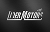 LIDER MOTORS LLC