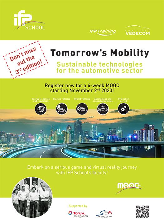 mooc_mobilite_3_edition.jpg