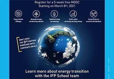 3RD EDITION OF FREE MOOC