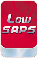 Low emission lubricants