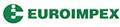 euroimpex