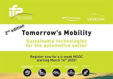 tomorrowsmobility