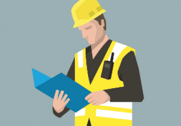 Material Safety Data Sheets : Available online for every Total product