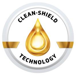 clean shield technology