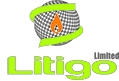 LITIGO LIMITED